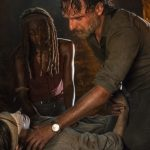 Walking Dead Season 8 Episode 9