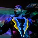 Black Lightning Episode 7 – Equinox: The Book of Fate
