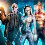 Legends of Tomorrow Season 3 Top Takeaways
