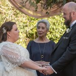 This Is Us – The Wedding – Podcast