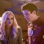 Flash Episode 15