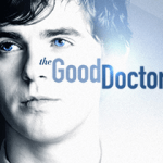 Good Doctor Season 1 Finale