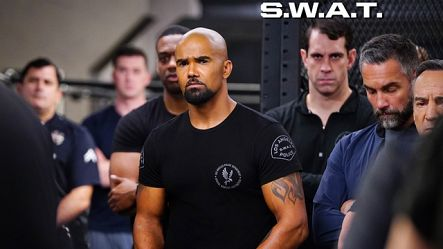 swat episode 14