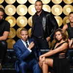 Empire Episode 11 – Without Apology