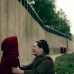 The Handmaid's Tale 204 Podcast – Other Women