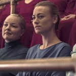 The Handmaid's Tale episode 205 - Seeds