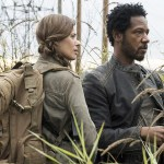 Colony – Mixed Signals (Daley Review Podcast)