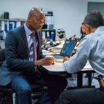 'Bosch': Everybody Counts Podcast S4E3 discussion and debrief with DaJuan Johnson