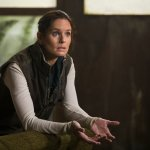 Talk Colony Podcast #36: Discuss Colony S3E3 'Sierra Maestra'