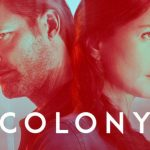Colony After Show – TV Talk Streaming Radio