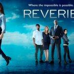 Reverie Episode 10: Season 1 Finale!