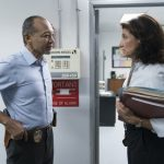 'Bosch': Everybody Counts Podcast discuss S4E5 and debrief with Paul Calderon