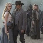 Westworld Season 2 Episode 3 – Podcast