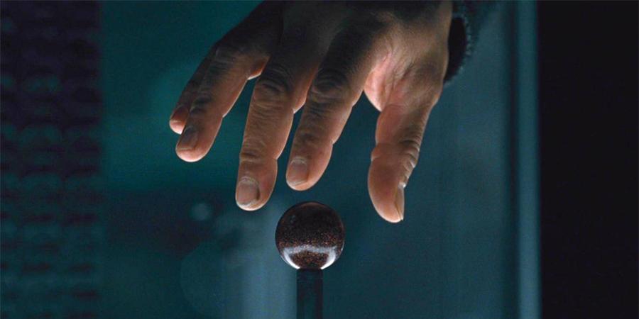 Westworld - Episode 204