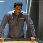 Colony – The Big Empty (Daley Review Podcast)