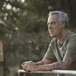 'BOSCH': Everybody Counts Podcast shares guide for new Connelly readers