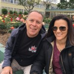 'Bosch': Everybody Counts Podcast S4 finale, debrief with RHD Detectives Mitzi Roberts and Tim Marcia