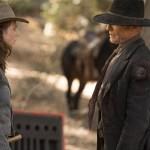 Westworld Season 2 Episode 9 – Podcast