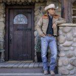 "Yellowstone Episode 9: ""The Unraveling, Part 2"""