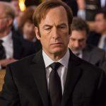 "Better Call Saul Season 4, Episode 1 review — ""Smoke"""