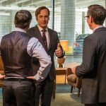 "Better Call Saul Season 4, Episode 2 review — ""Breathe"""