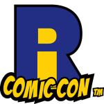 Rhode Island Comic Con: Tiny State, Massive Convention!
