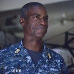 3 Burning Questions for The Last Ship S5 Ep9 – Courage