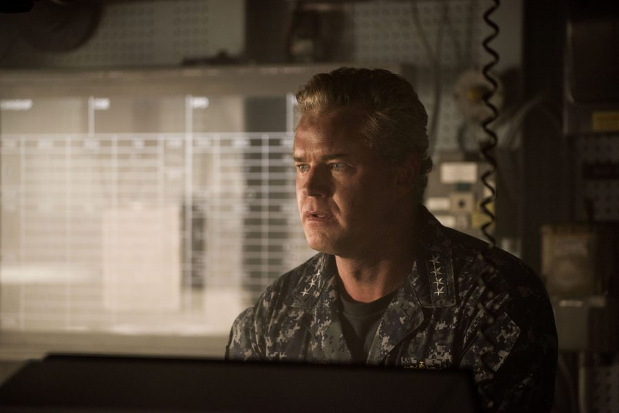 3 (Final) Burning Questions for The Last Ship S5 Ep10