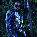 Black Lightning Season 2 Episode 7