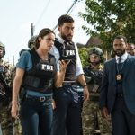 FBI Episode 4: Crossfire