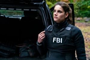 FBI episode 8