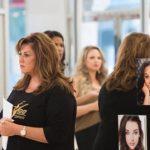 Dance Moms Season 8: Abby Lee Returns (Good God, Why?)