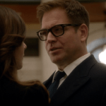 Together, yet Not (Bull Season 3 Episode 11)