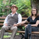 The Blacklist Season 6 Premiere! (Watch out, Red!)