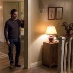 This Is Us 311 – Songbird Road, Part One – Podcast