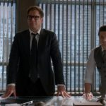 Nothing Left Behind (Bull Season 3 Episode 14)