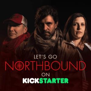 Northbound Kickstarter - Light It Up!