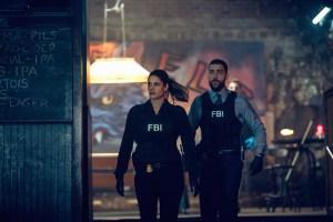 FBI Episode 21