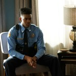 Cloak and Dagger Episode 6: B Sides (With recaps of episodes 3-5)