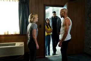 Cloak and Dagger Season 2 Episode 7