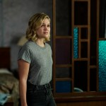 Cloak and Dagger Season 2 Episode 7: Vikingtown Sound