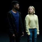 Cloak and Dagger S2 Episode 9: Blue Note