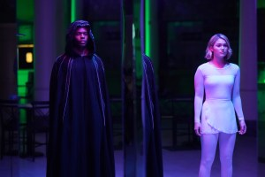 Cloak and Dagger Season 2 Finale