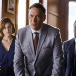 Bluff City Law: Pilot – A spoiler free first look and review