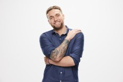 Big Brother 21: Meet the Cast - First Impressions - So Many