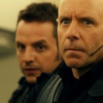Flashpoint: It's Still Great (Spoiler-Free Review)