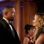 Younger Season 6 Episode 2: Flush with Love