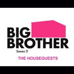 Big Brother 21: Meet the Cast – First Impressions