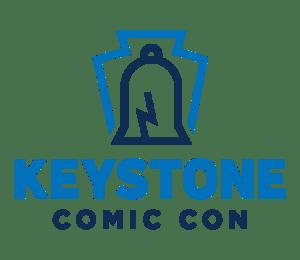 Keystone Comic Con 2019
