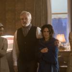 The Handmaid's Tale Season 3 Episode 10